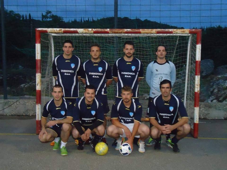 Pobjednik KUP-a 2016.